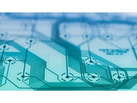 Flexible Hybrid Electronics: Future of Flexible Printed Circuit Boards