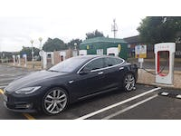 Charging infrastructure: the key for electric vehicle take-off