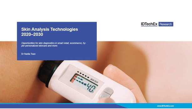 Skin Analysis Technologies 2020-2030