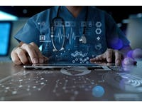 Webinar - Digital Health: Gaining Momentum From a Global Pandemic