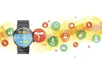 Wearables: 5 Key Conclusions From IDTechEx's Latest Research