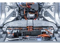 Legacy Systems Are Limiting Thermal Management of Electric Vehicles