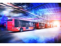 Battery Electric Buses: Beyond China