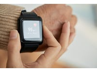 Smartwatches as a Medical Device? Progress and Outlook from IDTechEx
