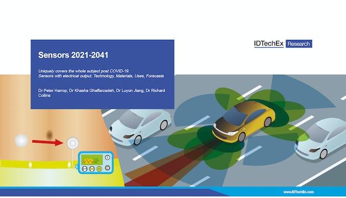 传感器2021-2041
