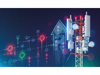 Join the IDTechEx webinar 9th July - Where Are Opportunities in 5G