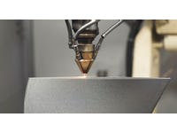 Down to the Wire for Metal Additive Manufacturing