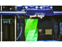 After COVID-19, What Does the Future Hold for 3D Printing?