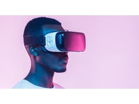 Virtual Reality: The Most Disruptive Technology of the Next Decade