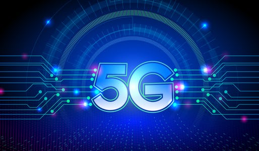 Requirements and Trends of Low-Loss Materials for mmWave 5G