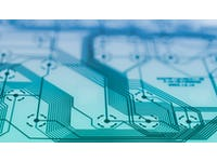 Webinar: Technical Innovations in Printed/Flexible Electronics