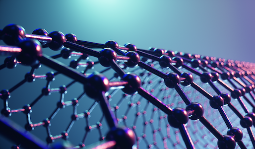 Graphene, 2D Materials, Carbon Nanotubes: Market Status and Outlook