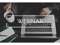 Printed Electronics Related Webinars Available to Watch On-Demand