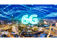 Webinar - 6G Communications: The Trillion Dollar Battle Commences