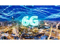 6G Communications Trillion Dollar Opportunity