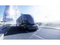 Upcoming Webinar: The Road to Zero Emission Commercial Vehicles