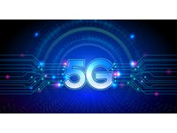Big Gains for Low-loss Materials in the 5G Market