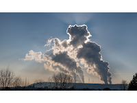 Innovation in Carbon Capture Technology