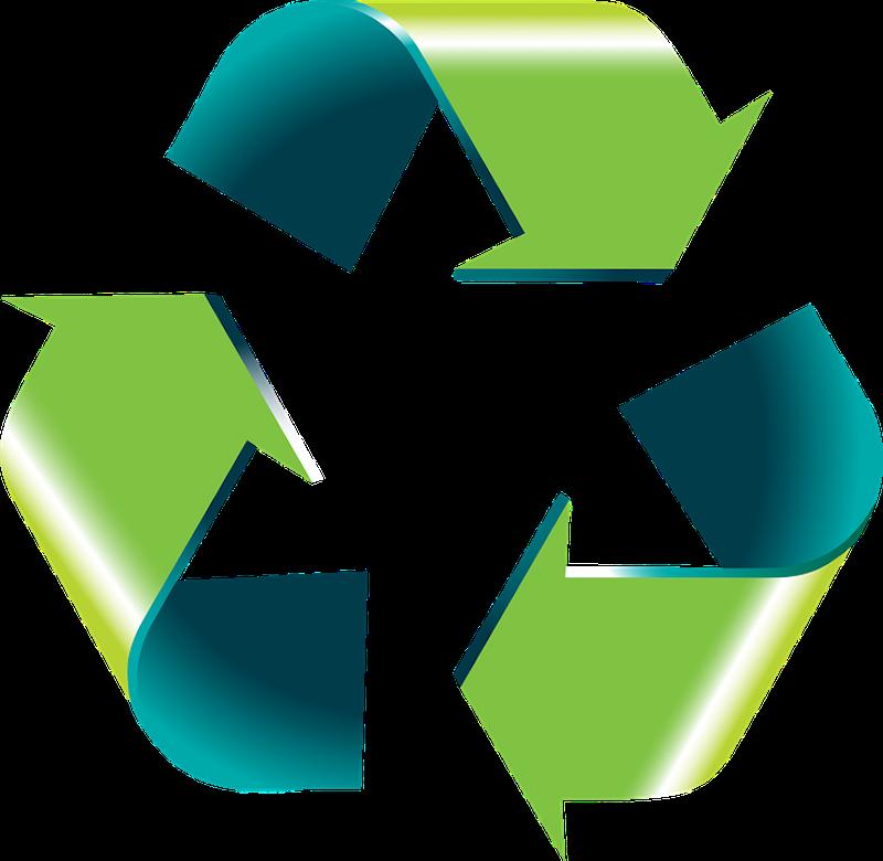 回收集团有限公司承运铅酸电池断路器